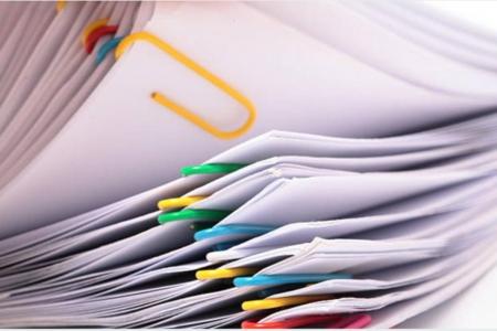 Deklaracje o kontynuacji korzystania z usług Samorządowego Żłobka